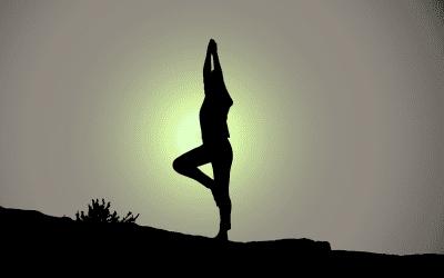 Summer Holidays Week 5: Healthy Tips