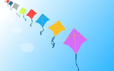 Summer Holidays Week 2: Healthy Tips
