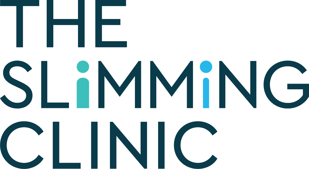 The Slimming Clinic: Medical Weight Loss Programmes