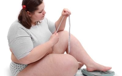 Obesity facts and figures…