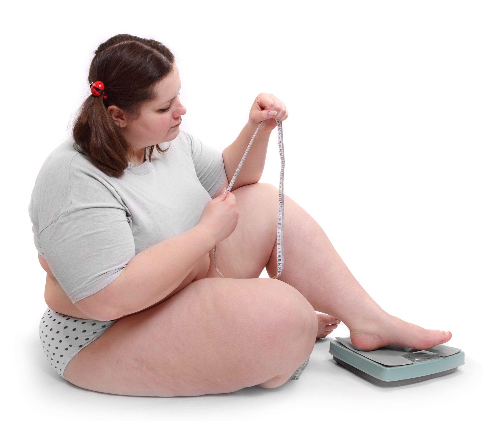 Города, смешные картинки девушка-весы