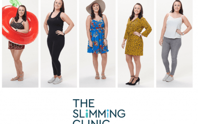 Stacie's Final Week – The Weight Loss Results!