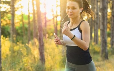 How Weight Loss Programs Alter Your Body – For the Better!